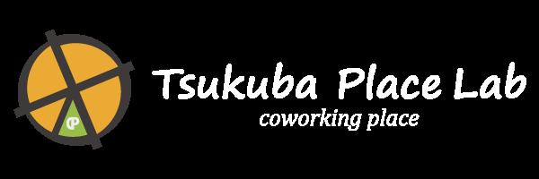 Tsukuba Place Lab